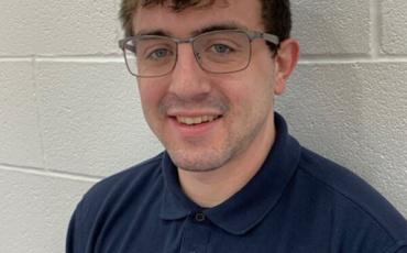 Josh Spurlock