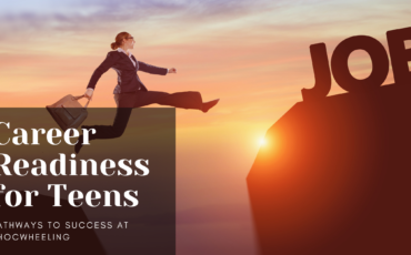Job Readiness and a Pathway to Success