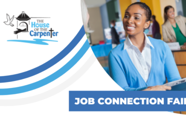 Find Jobs in Wheeling on October 15